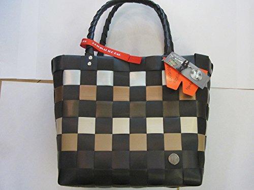 witz-gall-shopper-5009-08-0-noir-gris-27-x-29-x-20-l-de-brassage-h-b