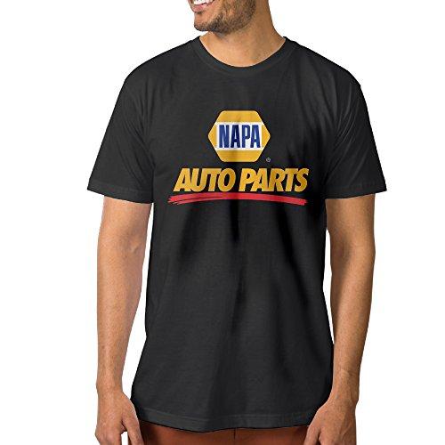 napa-auto-parts-chase-elliott-in-2016-man-joker-t-shirts-special-design
