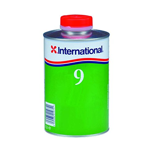 diluant-thinner-n-9