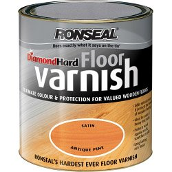 ronseal-35948-25l-diamond-hard-floor-varnish-walnut