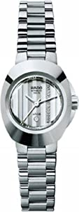 Rado Original Jubile Women's Automatic Watch R12698723