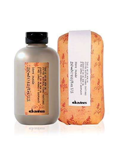 Davines Aceite Non Oil 250 ml