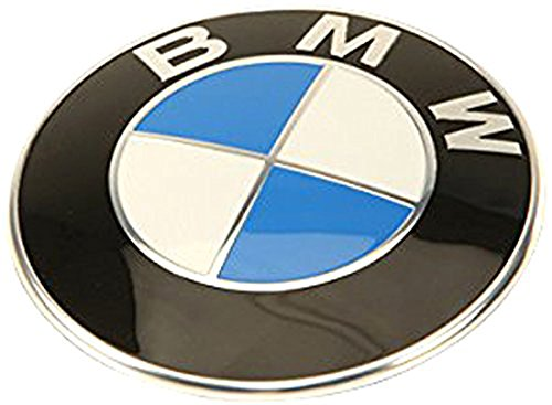 OES Genuine Emblem (1995 Bmw 325i Emblem compare prices)