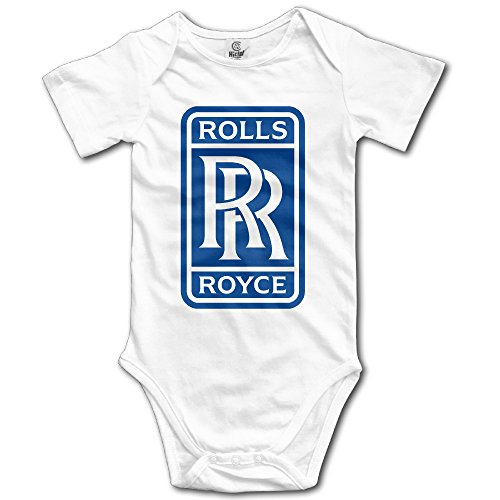 ogbcom-babys-rolls-royce-hanging-bodysuit-romper-playsuit-outfits-clothes-climbing-clothes-short-sle