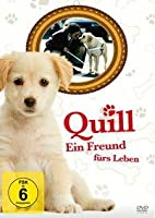 Quill - Ein Freund f�rs Leben
