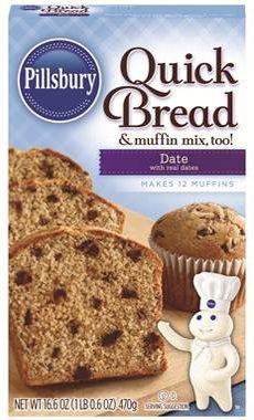 pillsbury-date-quick-bread-166oz-pack-of-6-by-pillsbury