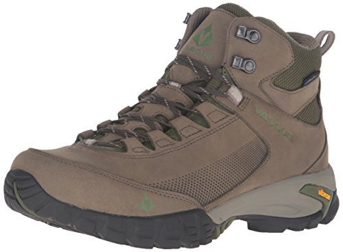 Vasque-Mens-Talus-Trek-Ultradry-Hiking-Boot