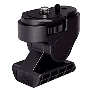 Sony VCT-TA1 Support inclinable pour caméscope Action Cam