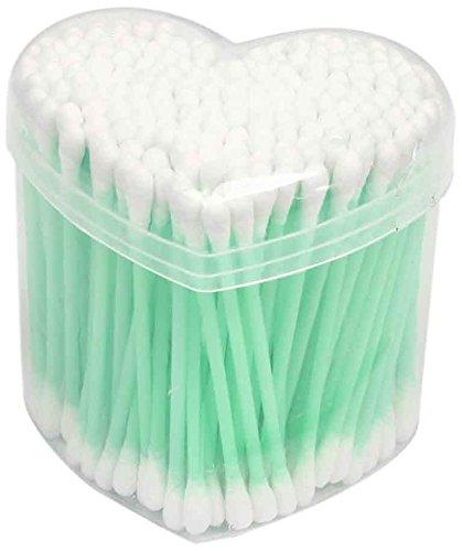 tubo-de-plastico-sourcingmap-esponja-de-algodon-bud-cera-del-oido-removedor-de-elecciones-verde-200-