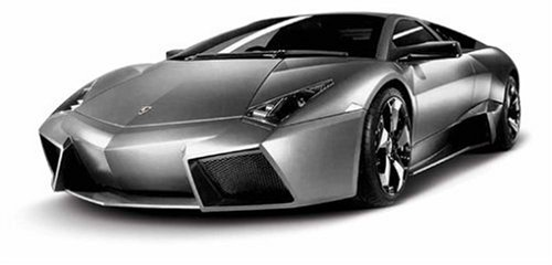 Maisto R/C 1:24 Lamborghini Reventon