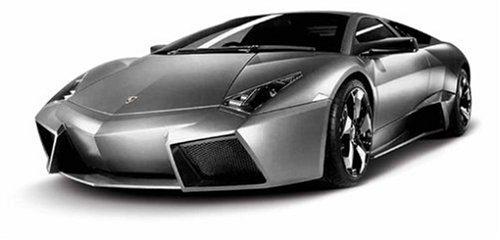 Maisto R/C 1:24 Lamborghini Reventon Cheap