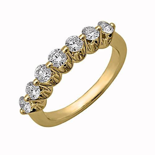 Gold Medusa Chain