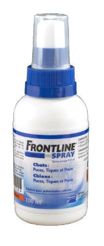 frontline-spray-100-ml-anti-puces-et-anti-tiques-chien-et-chat-de-moins-de-5-kg-et-des-la-naissance