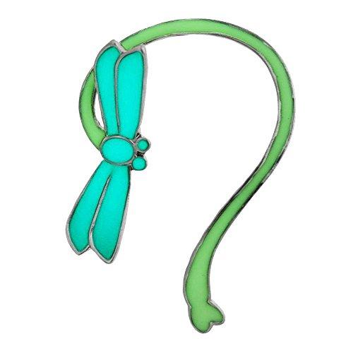 winters-secret-popular-noctilucence-luminous-dragonfly-fluorescent-single-earring