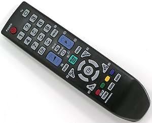 Télécommande pour Samsung BN59-00865A