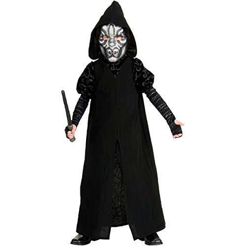 Delux (Death Eaters Costumes)