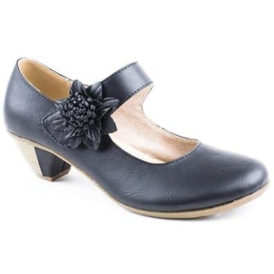Caravelle Ladies Shoes