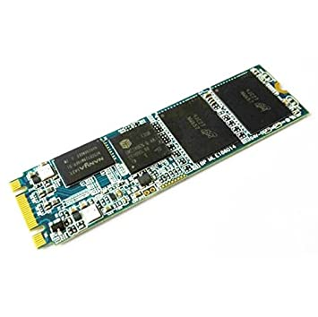 "Super Talent MA Labs M.2 2280 Solid State Drive 3.5"" (FN8032MURM) at amazon"