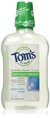 toms-of-maine-long-lasting-wicked-fresh-peppermint-wave-mouth-wash-16-ounce-bottles-pack-of-6