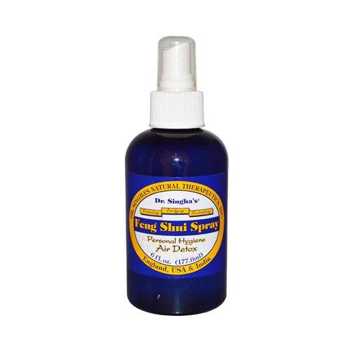 dr-singhas-mustard-bath-feng-shui-spray-air-detox-6-fz-by-dr-singhas