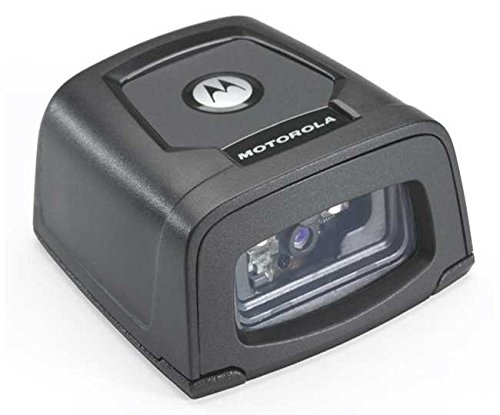 Dymo LabelWriter 450 Label Printer. LABELWRITER 450 USB 51LPM MAX 2.31IN PC/MAC LABL-P. Monochrome - 51 lpm Mono - USB (Dymo Labelwriter 450 Power Supply compare prices)