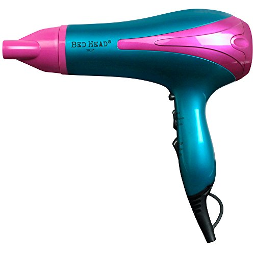 Bed Head 1875 Watt Blowout Hair Dryer (Bed Head Hair Dryer compare prices)