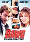 DAWG DVD MOVIE