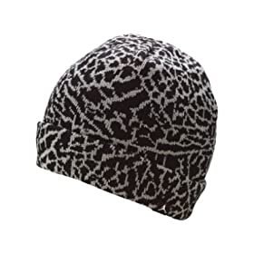 AIR JORDAN ADULT UNISEX CAP 274562-010