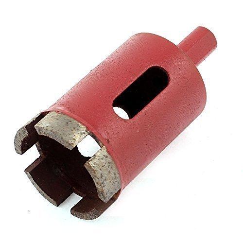 35mm-dia-marmol-granito-diamante-herramienta-corona-rojo