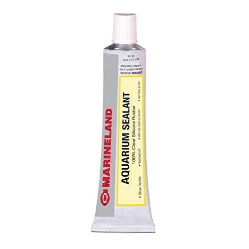 1-ounce-2835-gram-aquarium-sealant-squeeze-tube