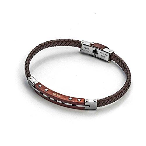 pulsera-para-hombre-joyas-4us-cesare-paciotti-4us-jewels-casual-cod-4ubr1529