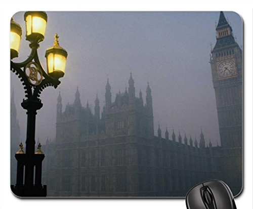 london-fog-mouse-pad-mousepad-medieval-mouse-pad