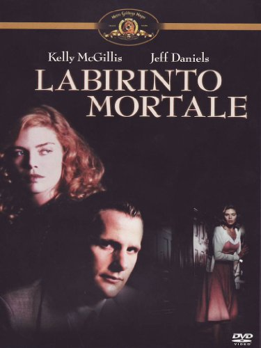 Labirinto mortale [IT Import]