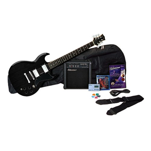 silvertone-rockit-21-guitar-package-liquid-black