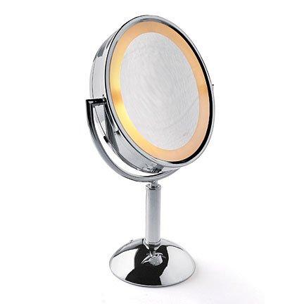 revlon revlon 39 perfect touch 39 makeup mirror questions an. Black Bedroom Furniture Sets. Home Design Ideas