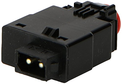 FAE 24460 Interruptor, Luces de Freno