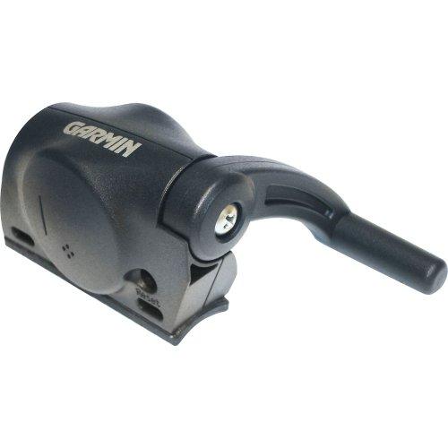 GARMIN(ガーミン) GSC10 スピード/ケイデンスセンサー 1064400 【並行輸入品】