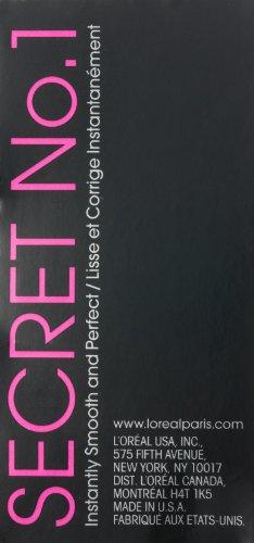 L'Oreal Paris欧莱雅 Studio Secrets 神奇魔法妆前乳15ml图片