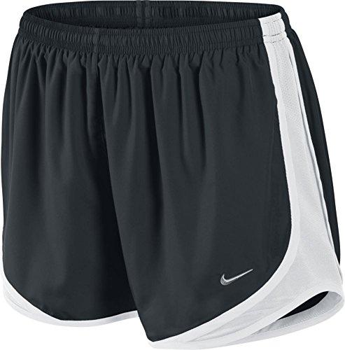 tempo track shorts