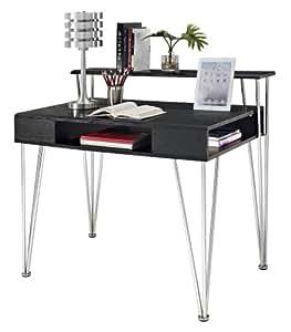 office furniture lighting desks workstations desks computer desks