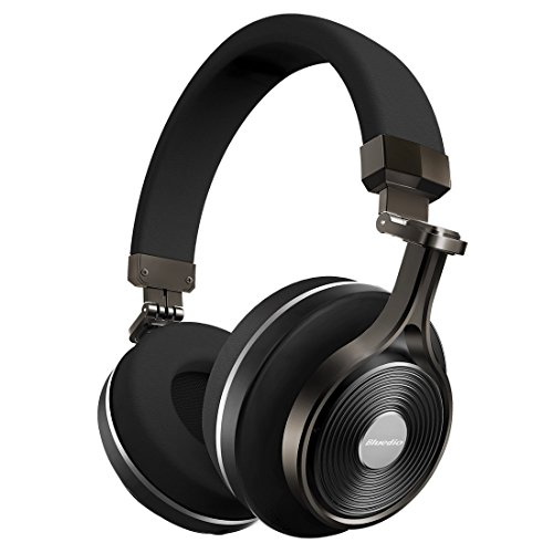 Bluedio-T3-Turbine-3rd-Extra-Bass-Wireless-Bluetooth-41-Stereo-HeadphonesBlack