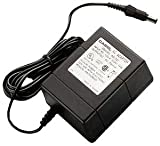 Casio AD12 AC Adapter Power Supply