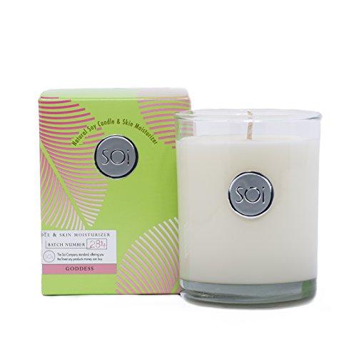 soi-candles-luxe-high-ball-kerze-135-oz-goddess-1er-pack-1-x-400-g