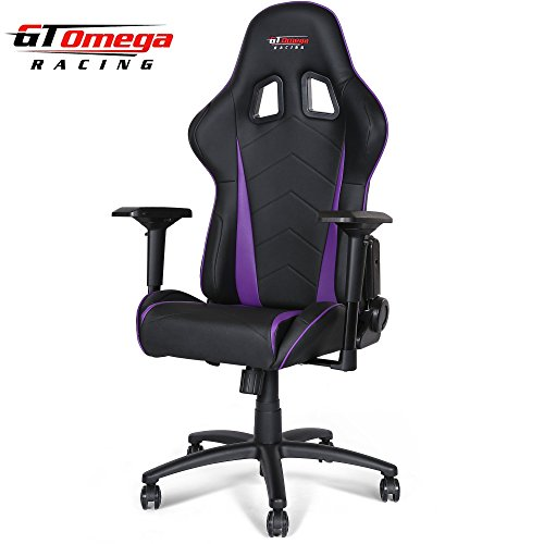 101246 further Wireless X Rocker Pro Series H3 together with Best Gaming Chairs 2016 furthermore Gt Omega Pro Racing Office Chair Black Next Purple Leather also Best Video Gaming Chairs. on rocker gaming chair
