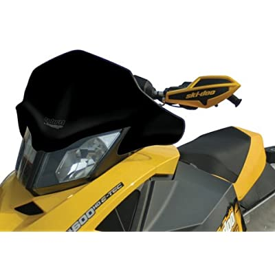 Cobra  Windshield  Ski Doo Rev XP  12