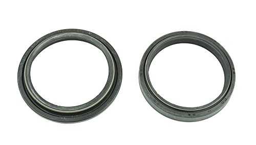 Athena P40FORKKIT010 Oil Seal Kit/Fork Dust Seal (2009 Rmz 450 Fork Seals compare prices)