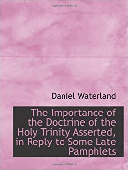 Significance and relevance of doctrinal in