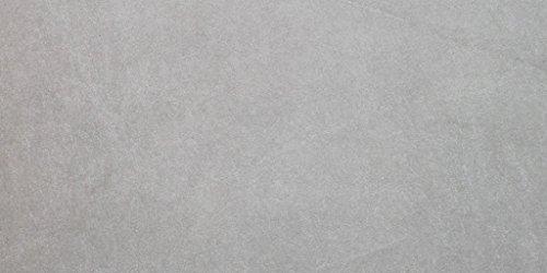 fkeu bernino grau matt bodenfliese 30x60 cm art nr fkeu001032. Black Bedroom Furniture Sets. Home Design Ideas