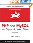 PHP and MySQL for Dynamic Web Sites,...