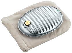 マルカの湯たんぽ Aエース 2.5L 袋付 022524